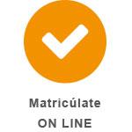 matriculate-on-line